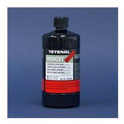 Tetenal Indicet 1 l - przerywacz wywoływania