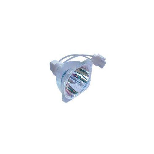 Lampy do projektorów, Lampa do VIVITEK D530 - oryginalna lampa bez modułu