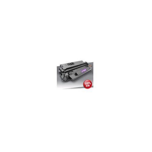 Tonery i bębny, Toner HP LJ 5000/5100X