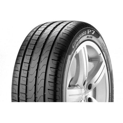 Opony letnie, Pirelli P7 Cinturato Blue 225/55 R16 99 W