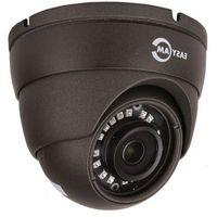 Kamery przemysłowe, Kamera IP EasyCam EC-220D-V2 1080p