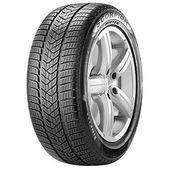 Pirelli Scorpion Winter 255/55 R20 110 V