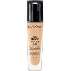 Lancôme Teint Idole Ultra Wear podkład o przedłużonej trwałości SPF 15 11 Muscade 30 ml