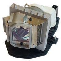 Lampy do projektorów, Lampa do ACER MC.JG511.001 - generyczna lampa z modułem (original inside)