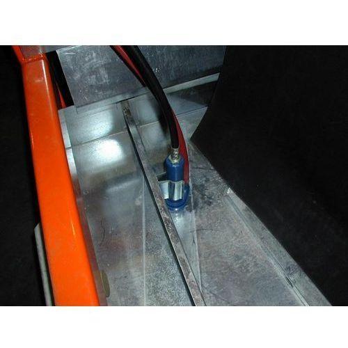 Przecinarki, NORTON CLIPPER JUMBO 651 6.75.3 PIŁA PILARKA PRZECINARKA MURARSKA STOŁOWA STOLIKOWA DO KAMIENIA PUSTAKÓW BLOKÓW BUDOWLANA Ø 650mm 5.5KW - OFICJALNY DYSTRYBUTOR - AUTORYZOWANY DEALER NORTON CLIPPER promocja (--19%)