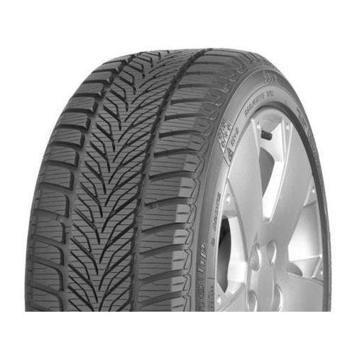 Opony zimowe, Michelin Alpin A4 195/50 R15 82 H