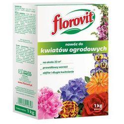 Nawóz do roślin balkonowych 1 kg FLOROVIT