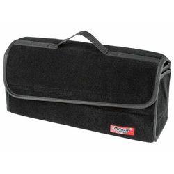 ULTIMATESPEED® Organizer do bagażnika, 1 sztuka