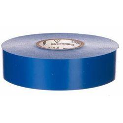 Taśma izolacyjna 19mmx20m Scotch 35 niebieska 80611211584/7000031670 /20szt./