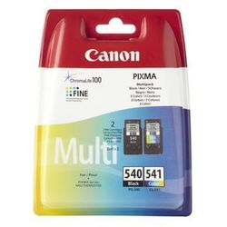 Canon Tusz PG540+CL541 PG-540/CL-541 MULTIPACK