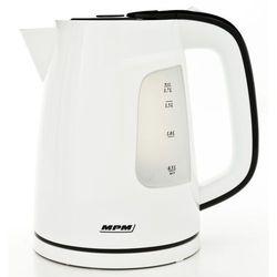 MPM Product MCZ-52