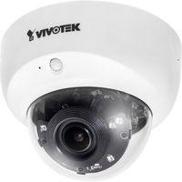 Kamery przemysłowe, Kamera IP VIVOTEK FD8167