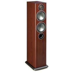 Monitor Audio Bronze 5 - Rosemah - Rosemah