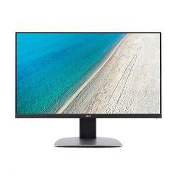 LCD Acer BM270