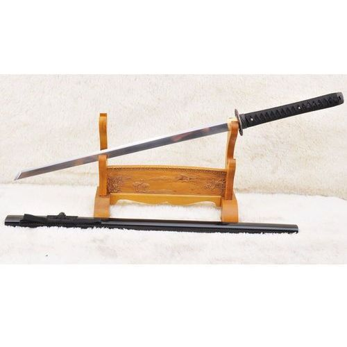 Broń treningowa, MIECZ SAMURAJSKI NINJA, STAL 1060, R903