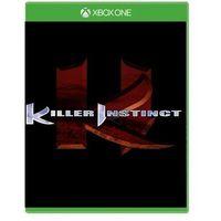 Gry na Xbox One, Gra XBOXONE Killer Instinct