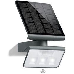 STEINEL 009823 - LED Lampa solarna XSolar L-S LED/1,2W