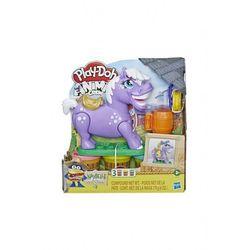 Play-Doh - Ciastolina Farma Kucyk 3Y38LM Oferta ważna tylko do 2023-05-15