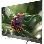 Telewizory LED, TV LED TCL U65X9026