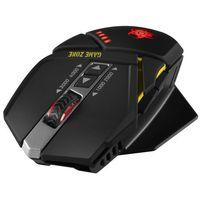 Myszy komputerowe, Mysz Tracer GAMEZONE Frenzy AVAGO 3050 (TRAMYS45580) Darmowy odbiór w 19 miastach!