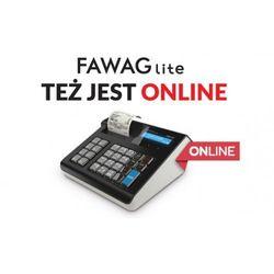 Fawag Lite Online
