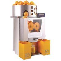 Wyciskarki i sokowirówki gastronomiczne, Automatyczna wyciskarka do pomarańczy RESTO QUALITY F-50AC