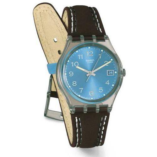 Zegarki męskie, Swatch GM415