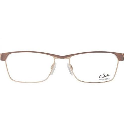 Okulary korekcyjne, Okulary Korekcyjne Cazal 4230 004