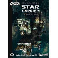 E-booki, Star Carrier Tom 6 Głębia czasu