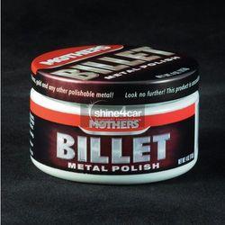 Mothers - Billet Metal Polish