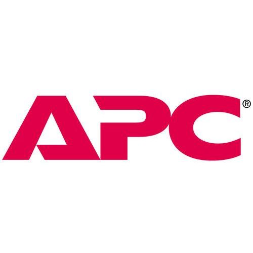 Zasilacze UPS, APC Replacement Battery Cartridge #31