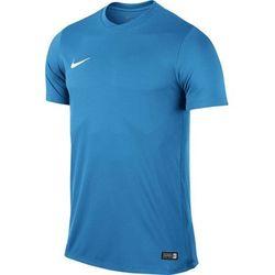 Koszulka NIKE PARK VI 725891-412