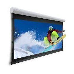 Ekran Projecta Tensioned Elpro Concept 320x184 HD Progressive 1,1