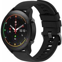 Smartwatche i smartbandy, Xiaomi Mi Watch