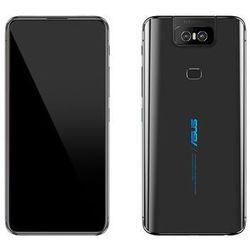 Asus Zenfone 6 (ZS630KL) - zaprojektuj etui FLEXmat Case