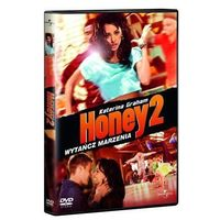 Filmy komediowe, Honey 2 Honey 2