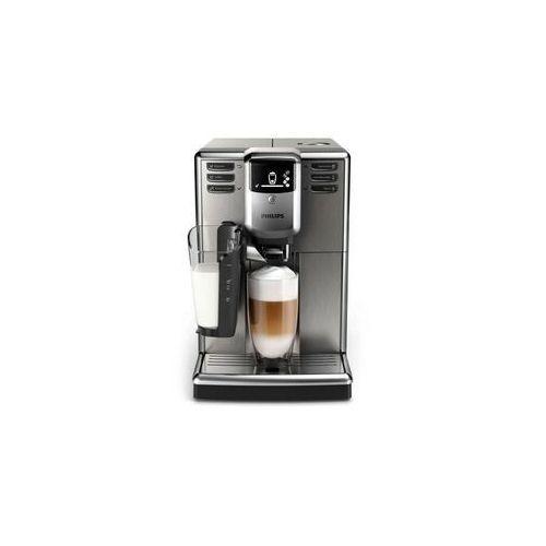 Ekspresy do kawy, Philips EP 5345