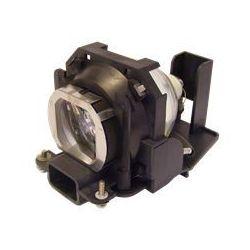 Lampa do PANASONIC PT-LB60NT - oryginalna lampa z modułem