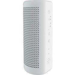 Głośnik mobilny KYGO B9/800 Biały