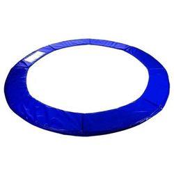 Osłona na sprężyny do trampoliny 366 369 cm 12ft tp-12ft 366 cm blue