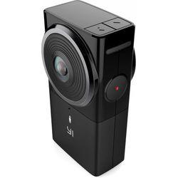 Kamera 360 XIAOYI YI 360 VR
