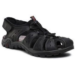Sandały GO SOFT - 703010 Black