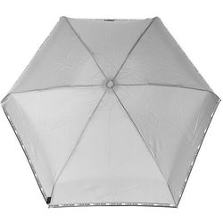 Parasol składany z pokrowcem i love rain smati paris (uma999)