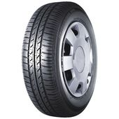 Bridgestone B250 155/65 R13 73 T
