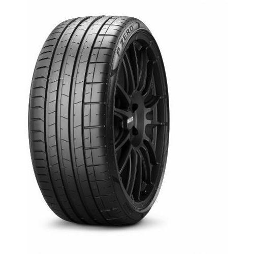 Opony 4x4, Opona Pirelli P ZERO (2016) 245/45R20 103W XL RunFlat Homologacja * 2020