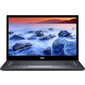Dell Latitude N027L748014EMEA