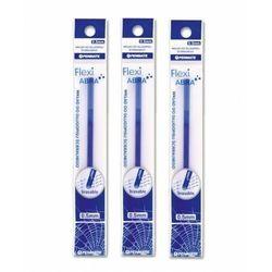 Wkład Penmate do długopisu ścieranego Flexi Abra niebieski 0,5mm.