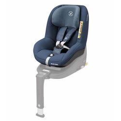 Maxi-Cosi fotelik samochodowy Pearl Smart i-Size 2019 Nomad blue - BEZPŁATNY ODBIÓR: WROCŁAW!