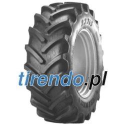 Opona 480/70R38 BKT Agrimax RT 765 145A8/145B TL