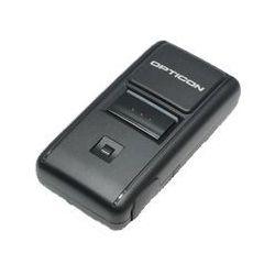 Czytnik ręczny OPN2004 USB